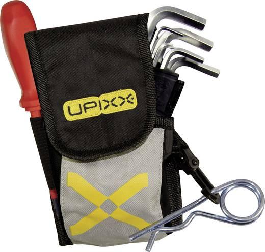 Universal Werkzeug-Gürteltasche unbestückt Upixx 8320