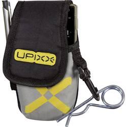 Pouzdro na mobil a kapesní počítač (PDA) brašna na nářadí, prázdná L+D Upixx 8330