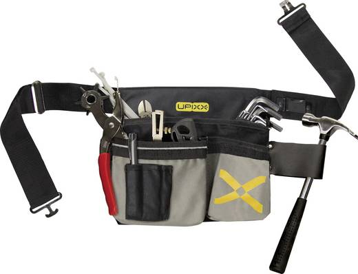 Universal Werkzeug-Gürtel Upixx 8400 8400