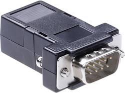 Bluetooth adaptér Taskit 545266, zástrčka (decentrální)