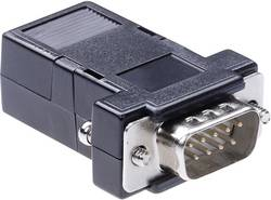 Bluetooth adaptér Taskit 545293, zástrčka (centrální)