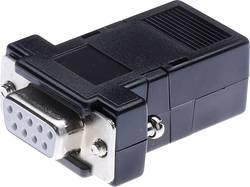 Bluetooth adaptér Taskit 545268, zásuvka (decentrální)