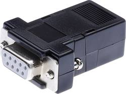 Bluetooth adaptér Taskit 545294, zásuvka (centrální)