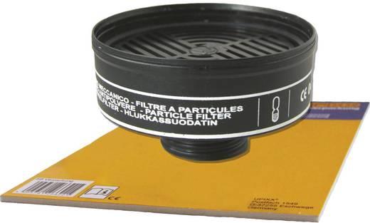 Upixx PANAREA Eurfilter 26255 Filterklasse/Schutzstufe: P3 R 1 St.