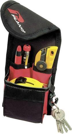 Etui porte-outils non équipé universelle Plano P522TX (l x h x p) 100 x 165 x 45 mm 1 pc(s)