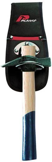 Hammer Werkzeug-Gürteltasche unbestückt Plano P526TX