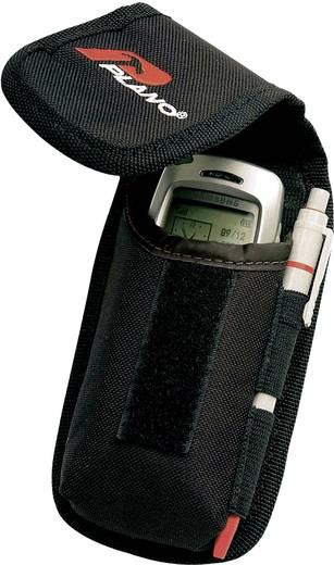 PDA, Handy Werkzeug-Gürteltasche unbestückt Plano Technics P539TX
