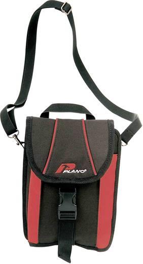 Universal Werkzeugtasche unbestückt Plano Technics P556TB (B x H x T) 170 x 225 x 65 mm