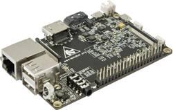 Allnet Banana Pi Pro - 1 Go - sans système d'exploitation