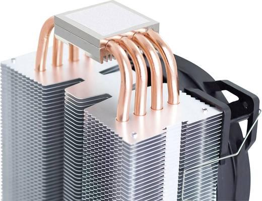 CPU-Kühler mit Lüfter BeQuiet Pure Rock
