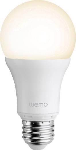 Belkin WeMo LED-Leuchtmittel Wemo