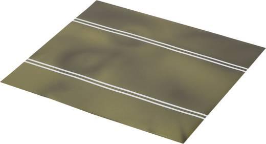 Magnetfeld-Indikationsfolie 1285767 (L x B) 35 cm x 20 cm