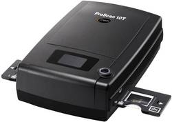 Skener negativů a diapozitivů Reflecta ProScan 10T, 10000 dpi, 65450