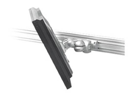 "Monitor-Wandhalterung 25,4 cm (10"") - 76,2 cm (30"") Neigbar+Schwenkbar, Rotierbar NewStar Products FPMA-DTBW910"