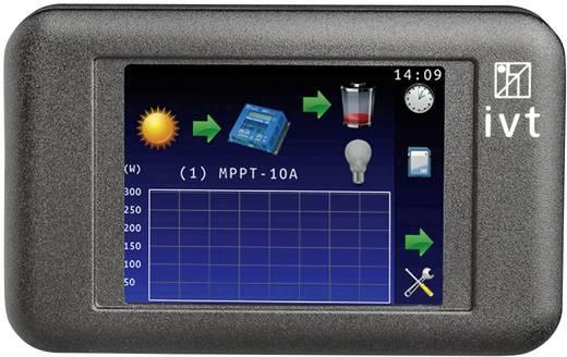 Fern-Display IVT FB-05, 200053 200053