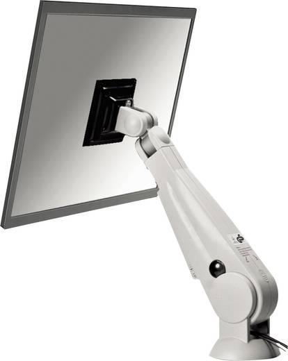 """Monitor-Tischhalterung 25,4 cm (10"""") - 76,2 cm (30"""") Neigbar+Schwenkbar NewStar Products FPMA-D200"""