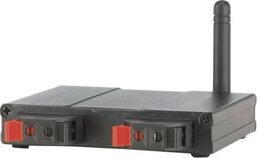 Bluetooth® Musik-Empfänger Marmitek BoomBoom 430 Bluetooth Version: 3.0, A2DP, AVRCP 10 m