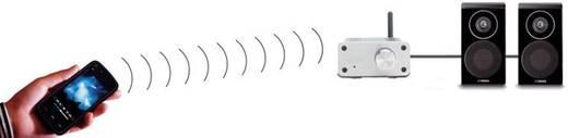 Bluetooth® Musik-Empfänger Marmitek BoomBoom 460 Bluetooth Version: 3.0, A2DP 10 m aptX®-Technologie