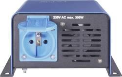 Onduleur IVT DSW-2000/12 V FR 2000 W 12 V/DC 12 V/DC télécommandable bornes à vis