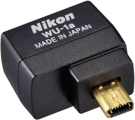 Funkadapter Nikon WU-1A VNA600E1