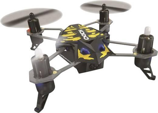 Hobbico Kodo Quadrocopter RtF