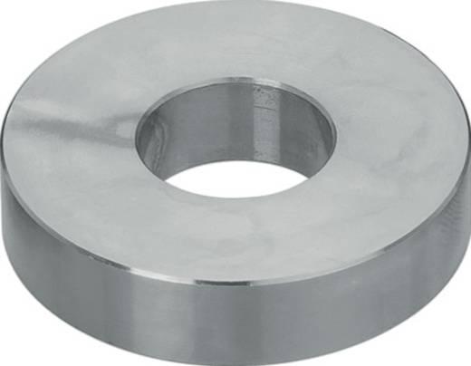 Nabenscheibe 45 mm für V2844, V2871, V3274,3275 Vigor V3035