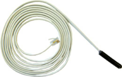pico DrDAQ® Temperatur-Sensor DD100 -10 bis 105 °C