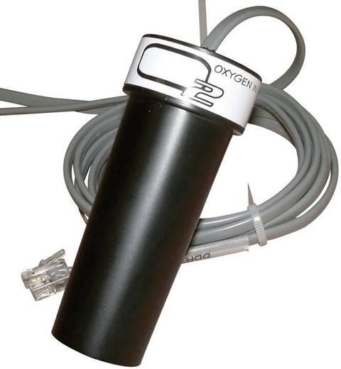 pico DrDAQ® Sauerstoff-Sensor DD103