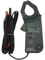 pico PP266 Stromzangenadapter Messbereich A/AC (Bereich): 0 - 600 A Messbereich A/DC (Bereich): 0 - 600 A Kalibriert na
