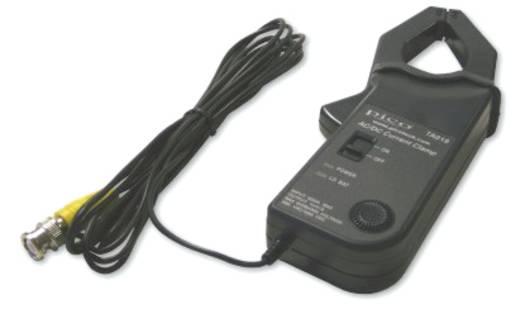 pico Stromzangen-Adapter mit BNC-Anschluß PP266, Passend für DrDAQ® Kalibriert nach DAkkS