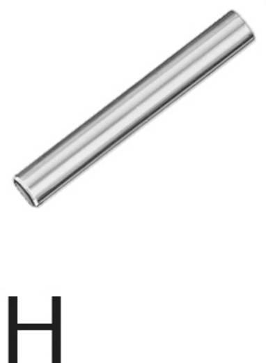 1000S-H1736 Verbindungsstift Inhalt 1 St.