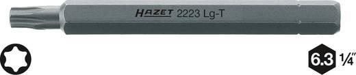 Torx-Bit T 25 Hazet Sonderstahl C 6.3 1 St.