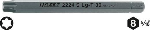 Torx-Bit T 40 Hazet Sonderstahl C 8 1 St.