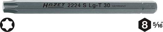 Torx-Bit T 45 Hazet Sonderstahl C 8 1 St.