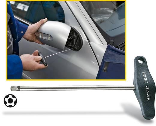 Außenspiegel-Montagewerkzeug Hazet 2715-20H