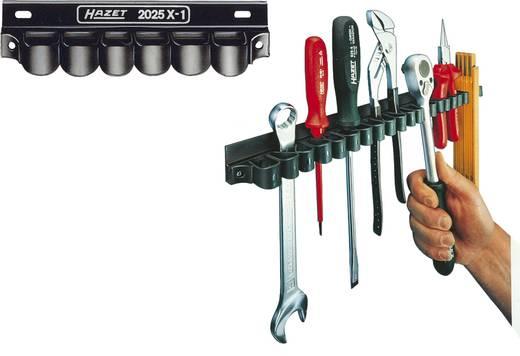 Hazet 2025X-1 Werkzeug-Halter