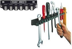 Support à outils Hazet 2025X-1