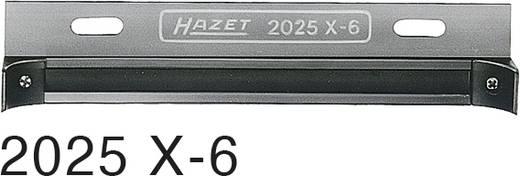 Führungsschiene Hazet 2025X-6