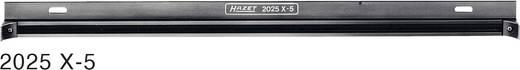 Führungsschiene Hazet 2025X-5
