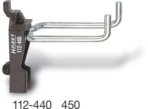 Hazet 112-450 Werkzeug-Halter