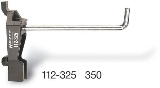 Hazet 112-350 Werkzeug-Halter