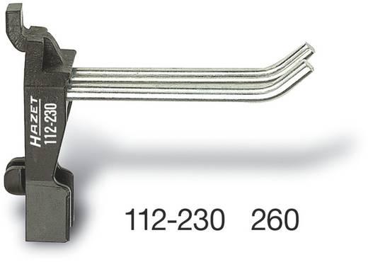 Hazet 112-260 Werkzeug-Halter