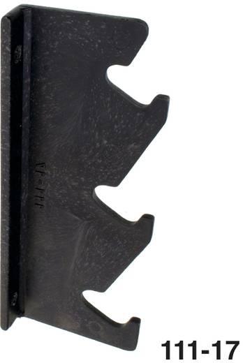 Hazet 111-17 Werkzeug-Halter