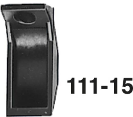 Hazet 111-15 Werkzeug-Halter