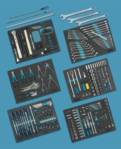 BMW-Werkzeug-Sortiment Hazet 0-2900-163/258