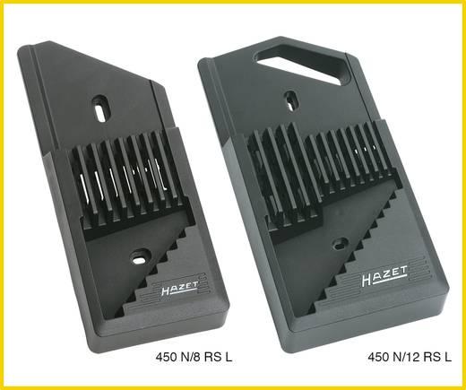 Klemmhalter Hazet 450N/8RSL