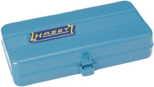 Universal Werkzeugkoffer unbestückt Hazet 2272KL (B x H x T) 225 x 46 x 123 mm