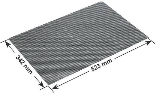Vigor 500, 600, 700, 800 Anti-Rutschmatte Vigor V1389
