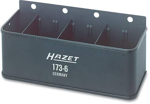 Anhängekasten Hazet 173-6