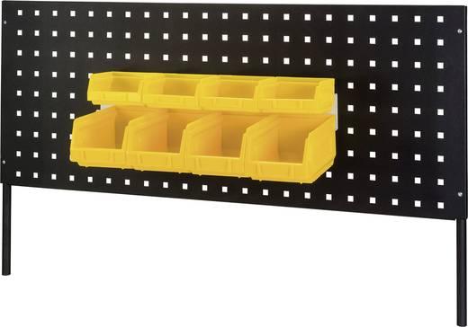 Kleinteileständer Hazet 179XL-25